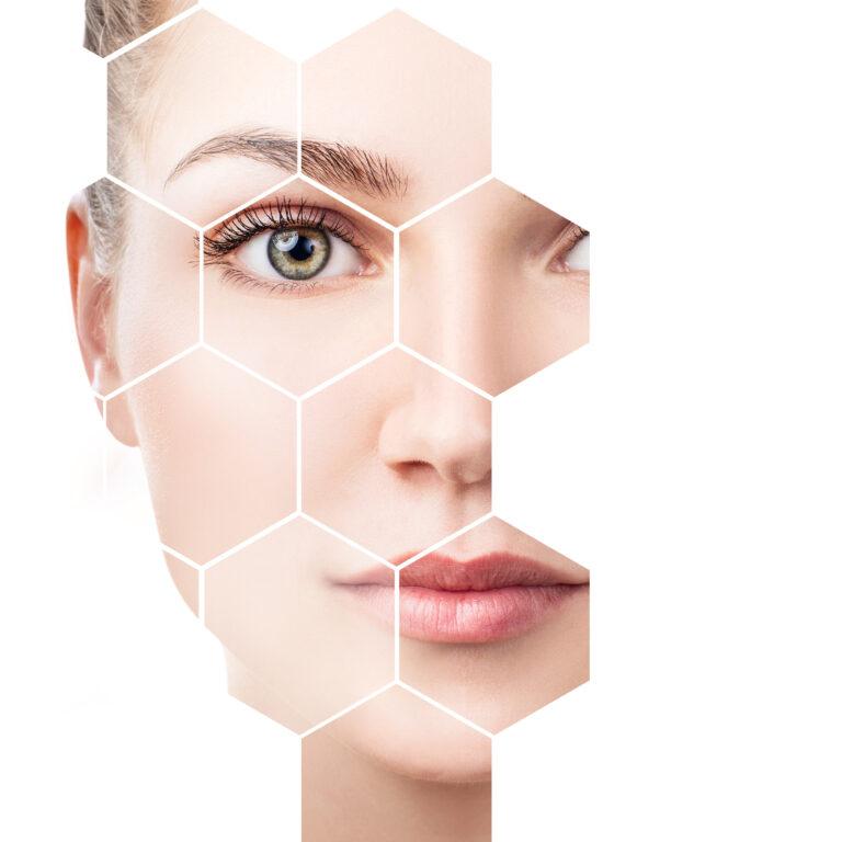 DIE NEUE VITAMIN-A-POWER für Ihre Haut
